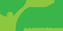 Apotheke Gänserndorf | Mag. Verena Maria Reitbauer - Logo